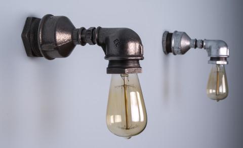 Lampy i Akcesoria